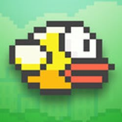 Rumor Roundup: Flappy Bird Returns? iPhones to the Moon? More?