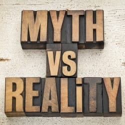 11 Tech Shopping Myths Busted