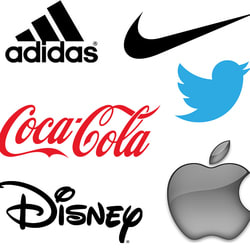 You'll Never Believe How Much Twitter and Nike Paid for Their Logos