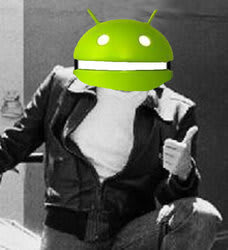Rumors: Android Gets Into Leather? iWatch Will Cost an Arm and a Leg?