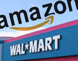 53% of Walmart Shoppers Prefer Amazon to Walmart.com: What's the Deal?