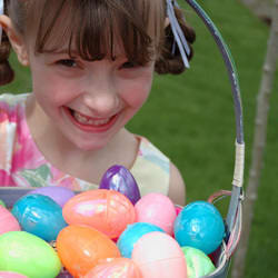 Best Easter Ever! Toy Deals That Are Too Cool for Baskets