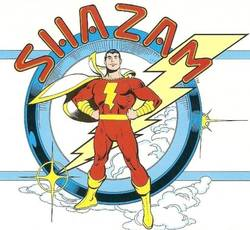 Rumors: iPhone Integrating Shazam? More expensive iPhone? More?
