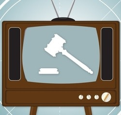 Get the Facts on a Supreme Court Case That Could Change TV Forever