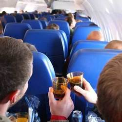 Freebie as a Bird: How to Snag Free Perks When You Fly