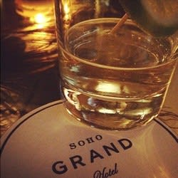 8 Reasons Why You Should Buy That Soho Grand Hotel Deal