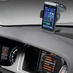 Your Smartphone Can Make Your Car a Lot Better
