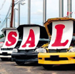 7 Ways to Save Money When Buying a New Car