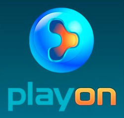 PlayOn Review: Is This TV Streaming & Recording Software Worth It?