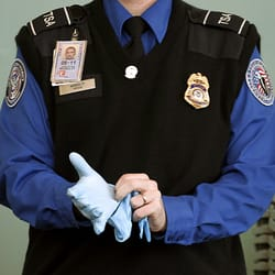 Thanks, TSA! Security Fee Hike Will Lead to Costlier Airfare