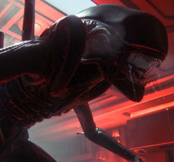 Don't Expect a Discount on the Alien: Isolation With Original Cast (Updated)