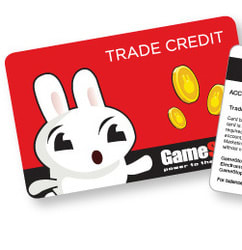 GameStop Will Pay 20% More for Your Old Video Games