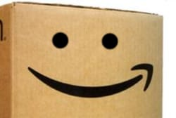 When Amazon's Comment Section Gets Hijacked: The Best Joke Reviews
