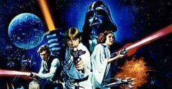 You Won't Believe This Rumor About Star Wars ... Because We Don't!