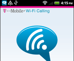 Benefits to Wi-Fi Calling: It's About Convenience, Not Saving Money