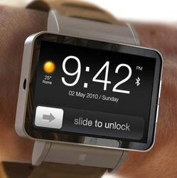 First-Time Smartwatch Buyers 3 Times More Likely to Get a Non-Apple Watch
