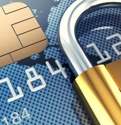 Et Tu, Home Depot? What to Do if You Are the Victim of Credit Card Fraud