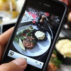 Bring on the App-etizers: Top 10 Apps for Drink and Dining Deals