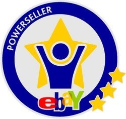 Your Way eBay: How to Become a PowerSeller on eBay