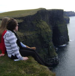 All the Amazing Things You Could Do on This 3-City Irish Vacation