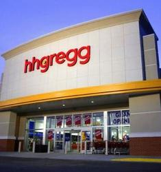 hhgregg Black Friday Ad Analysis: TV Deals That Put the Competition to Shame