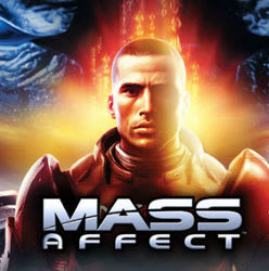 Rumor Roundup: Mass Effect for New Consoles Only? Apple Watch in 2015? More?