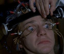 Rumor Roundup: Xbox Virtual Reality Helmet? Morgan Freeman is Ancient? More?