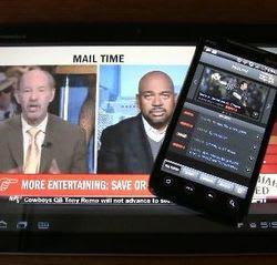 ESPN Will Soon Be Available to Stream Online, Without a Cable Subscription, for $20 a Month