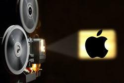 Rumor Roundup: Is Apple Projecting? Nintendo Virtually Shuts Down? More?