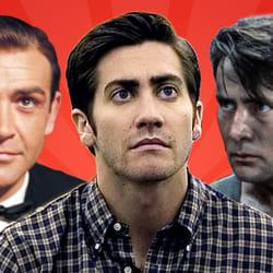 Netflix Bids Farewell to Bond, Brando, and Mad Max in February's Purge