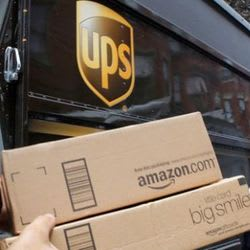 Amazon Expands Super Saver Free Shipping to Third-Party Merchants