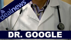 VIDEO: Would You Trust Google to Give Medical Advice?