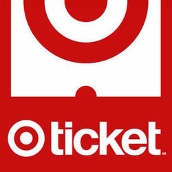 Target Ends Streaming Service You Probably Didn't Know Existed