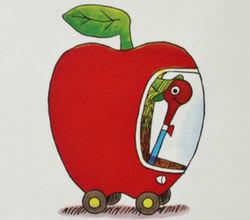 Rumor Roundup: Is Apple Building a Car? Beast Gosling?