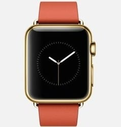 Rumor Roundup: How Expensive Will the Apple Watch Be?