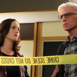 Hulu Gets Exclusive Rights to CSI, Will Soon Have 14 Seasons for You to Binge