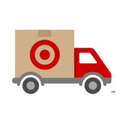 POLL: Will Target's New Free Shipping Pull Customers From Amazon?