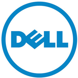 How to Save Money at Dell Home