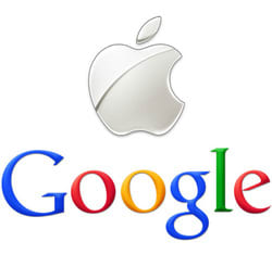 Rumor Roundup: Will Google's Smartwatch Work With the iPhone?