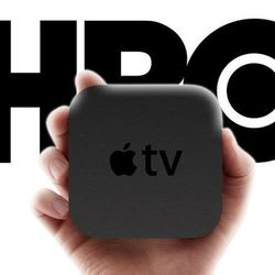 You Can Now Get HBO Without Cable for $15 Per Month... But on Apple Devices Only