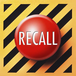 Has Your Car Been Recalled? 8 Questions You Need to Ask
