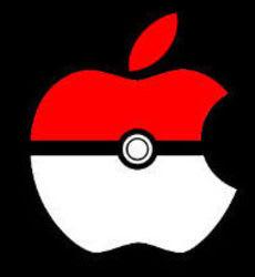 Rumor Roundup: Is Pokemon Coming to iOS?