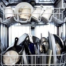 Ask an Editor: When is the Best Time to Buy a Dishwasher?