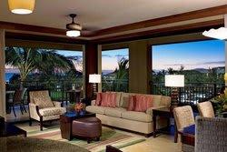5 Reasons to Book This 4-Star Hawaii Villa Vacation Deal