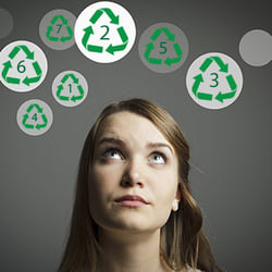 10 Costly Ways We Fail at Being Green (And What You Can Do About It)