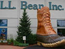 How to Save Money at L.L.Bean