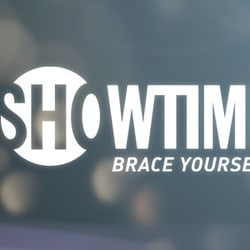 Showtime Undercuts HBO Now with New Cheaper Streaming Service
