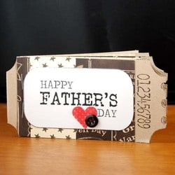 The Best Father's Day Freebies and Discounts