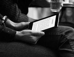 Will Amazon's New Author Payment Policy Only Reward Suspense? (Click Here to Find Out!)