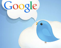 Rumor Roundup: Is Google Buying Twitter?